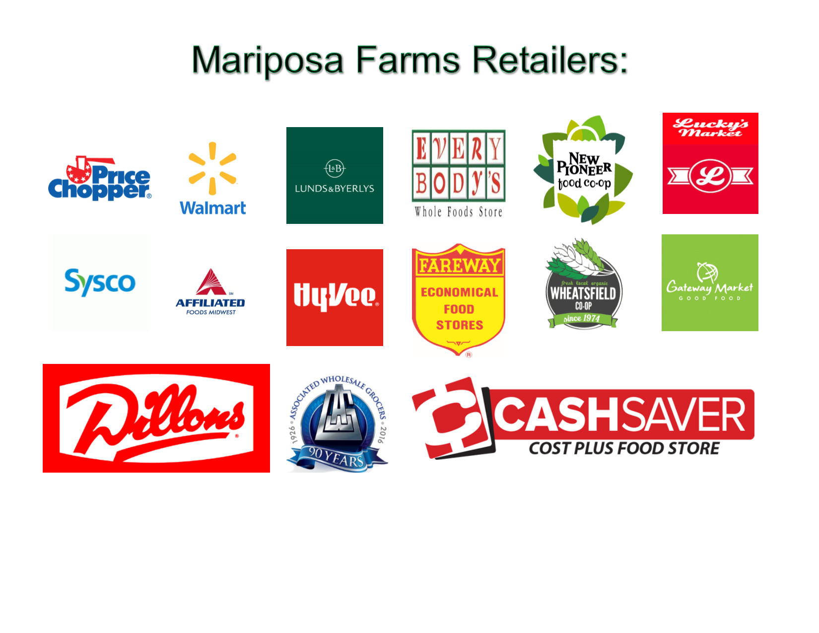 mariposa-farms-retailers